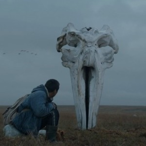 «Το ταξίδι της φάλαινας»: Online πρεμιέρα της ταινίας από την StraDa Films