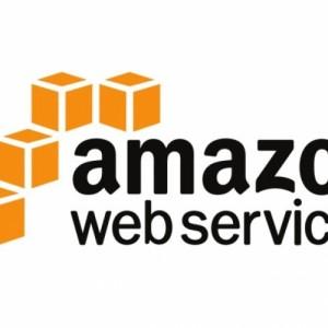 Η Amazon Web Services ανακοίνωσε άνοιγμα του πρώτου της γραφείου στην Ελλάδα