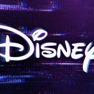Σε ρόλο σεναριογράφου και σκηνοθέτη ο Μπεν Άφλεκ για την Disney