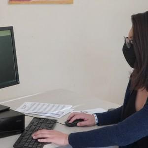 Προσωπικός ηλεκτρονικός φάκελος υγείας για ηλικιωμένους και άτομα ευάλωτων ομάδων