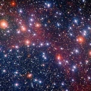 Ταξιδεύοντας από το φωτεινό παρελθόν στο σκοτεινό μέλλον του σύμπαντος
