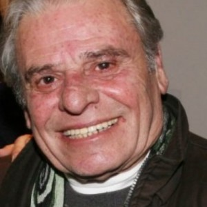 Έφυγε από τη ζωή ο ηθοποιός Γιάννης Ροζάκης