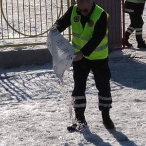 Κανονικά θα λειτουργήσουν την Δευτέρα τα δημοτικά και τα νηπιαγωγεία του Δήμου Θέρμης