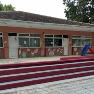 Ανοικτά τα σχολεία την Τρίτη στο Δήμο Λαγκαδά