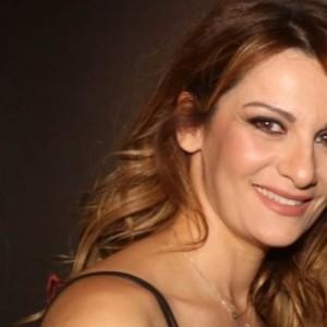 Η Δέσποινα Ολυμπίου δέχτηκε σεξουαλική παρενόχληση δύο φορές