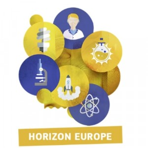 Ελληνική διαδικτυακή πύλη για την έρευνα και την καινοτομία «Ορίζοντας Ευρώπη»