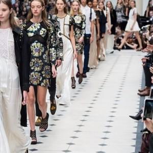 Fashion & Luxury Law Course: online εκπαιδευτικό πρόγραμμα για τη Βιομηχανία της Μόδας