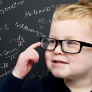 Σχολή Γονέων Δήμου Βριλησσίων: «Πώς μεγαλώνουμε έξυπνα παιδιά»