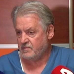 Καπραβέλος: Έρχεται τρίτο κύμα κορωνοϊού και θα θρηνήσουμε πολλά θύματα