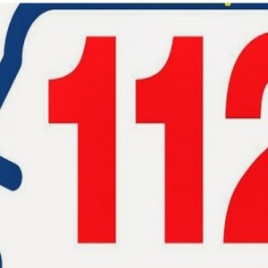 Πολιτική Προστασία: Αναβαθμίζεται το «112»