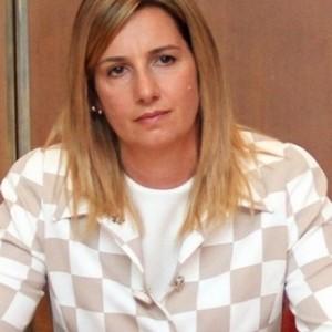 Υπόθεση Μπεκατώρου: Παραιτήθηκε από την ΕΙΟ ο Αντιπρόεδρος Βορείου Ελλάδος