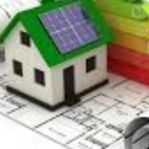 Δωρεάν σεμινάριο για ενεργειακούς διαχειριστές