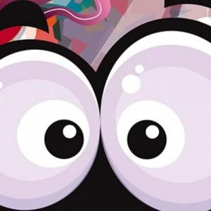 «Η Απαγωγή της Δ»: εκπαιδευτική διαδικτυακή εκδήλωση για παιδιά Δημοτικού