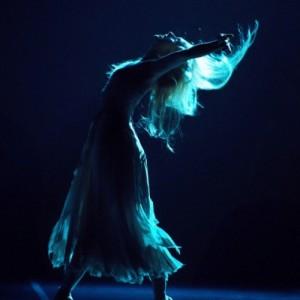 «Ζιζέλ» του Άκραμ Καν από το εθνικό μπαλέτο της Αγγλίας on line
