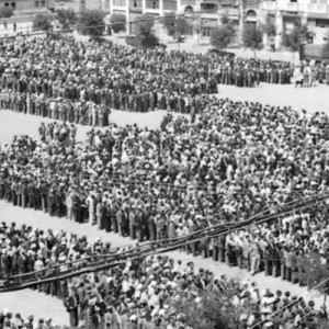 Εκδηλώσεις για την Ημέρα Μνήμης των Ελλήνων Εβραίων Μαρτύρων και Ηρώων του Ολοκαυτώματος