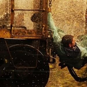 «Ασταμάτητο» (Unstoppable) του Τόνι Σκοτ στον ALPHA