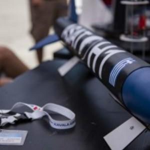 ΑΠΘ: Φοιτητική ομάδα  σχεδιάζει μη επανδρωμένο αερόχημα