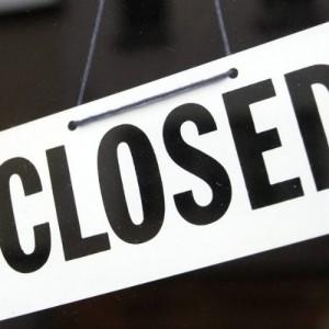 Δήμος   Κορδελιού - Ευόσμου: Αναστολή εξυπηρέτησης κοινού στο Τμήμα Προσόδων