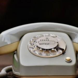 Πωλείται ο αριθμός τηλεφώνου σας?