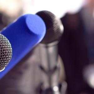 Ανακοίνωση του Γραφείου Τύπου της ΝΔ για την επίθεση στο γραφείο του βουλευτή Δ. Βαρτζόπουλου