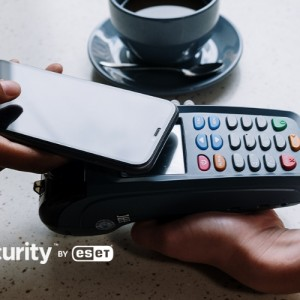 ESET: Η συμπεριφορά των καταναλωτών για τις εφαρμογές FinTech