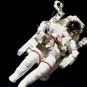 NASA: Live ο διαστημικός περίπατος αστροναυτών έξω από τον Διεθνή Διαστημικό Σταθμό