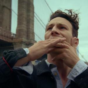 Η ταινία «Όρνιθες»  στο ψηφιακό κανάλι του Ιδρύματος Ωνάση