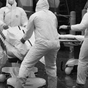 Αιφνίδιος θάνατος για  70χρονο στη Νέα Υόρκη μόλις έκανε το εμβόλιο για τον κορονοϊό