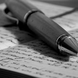 Διαγωνισμός συγγραφής για παιδιά, έφηβους και νέους «Γίνε σήμερα ο συγγραφέας του αύριο»