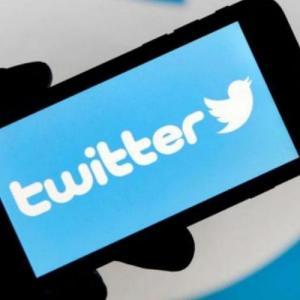 Το Twitter απέκλεισε δια παντός τον Ντόναλντ Τραμπ