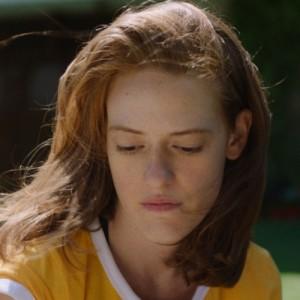 Η ταινία της Ζακλίν Λέντζου «Σελήνη, 66 Ερωτήσεις» κάνει πρεμιέρα στο Φεστιβάλ του Βερολίνου