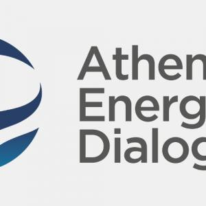 Athens Energy Dialogues -  Συνέδριο για το ενεργειακό μέλλον της Ελλάδας και της Ευρώπης