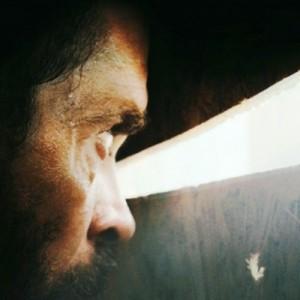 «Πολιορκία στην οδό Λιπέρτη» - online screening