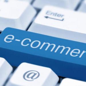 Επιδότηση έως και 5.000 ευρώ για τη δημιουργία ή   αναβάθμιση e-shop