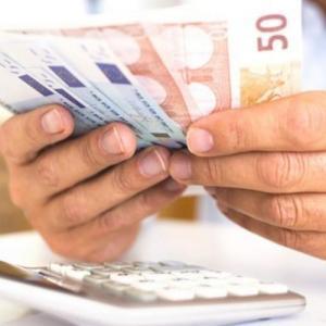 Νέα παράταση στα κορωνο-χρέη προς τα ασφαλιστικά ταμεία