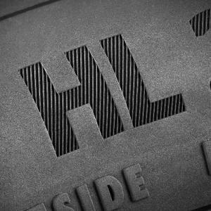 H Continental κατασκευάζει το πρώτο ελαστικό με νέο δείκτη φορτίου «HL»