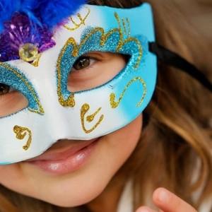 Διαδικτυακό Εργαστήρι: Μάσκες… στον ρυθμό των χρωμάτων του Μatisse