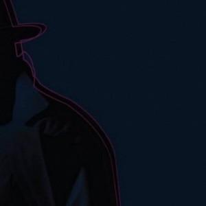 «Μια ανάσα για δυο»: νέο τραγούδι από τον Ησαΐα Ματιάμπα