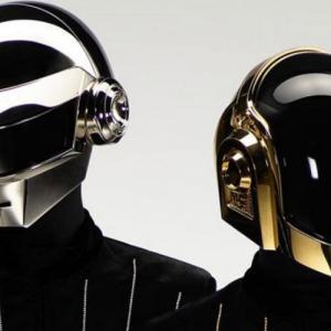 Οι Daft Punk χωρίζουν τους δρόμους τους μετά από 28 χρόνια κοινής πορείας
