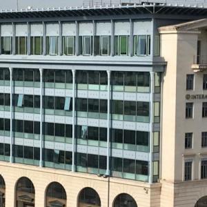 227,3 εκατ. ευρώ σε αποζημιώσεις και πληρωμές από την INTERAMERICAN το 2020