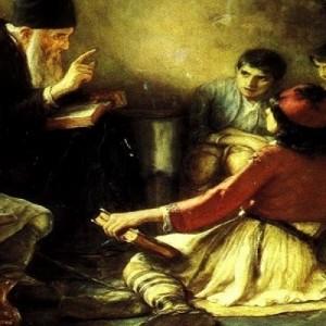 Eπετειακή διαδικτυακή εκδήλωση  για τα 200 χρόνια από την έναρξη της Ελληνικής Επανάστασης 1821