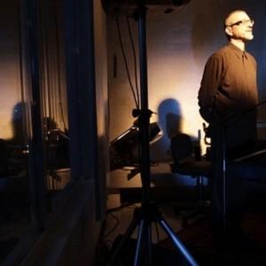 Διαδικτυακή συναυλία με τον Τάκη Πατερέλη, σε μουσική Γκουρτζίεφ