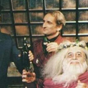 «Ο Αμπιγιέρ» με Δ. Παπαμιχαήλ, Ν. Τσακίρογλου και Ε. Χατζηαργύρη σε online streaming