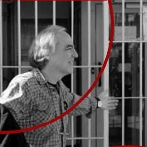 Συγκέντρωση αλληλεγγύης στον Δημήτρη Κουφοντίνα σήμερα Παρασκευή στη Θεσσαλονίκη