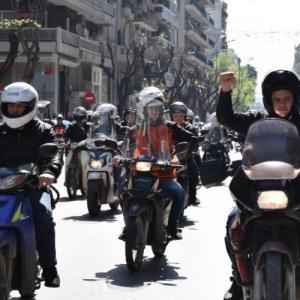 Κινητοποιήσεις  οργανώνουν την Τετάρτη 10 Μαρτίου οι εργαζόμενοι ως διανομείς