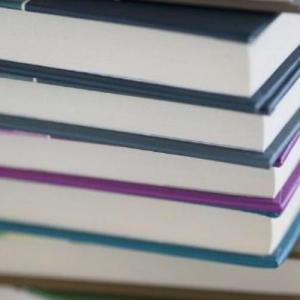 Πρόσκληση εκδήλωσης ενδιαφέροντος προς συγγραφή διδακτικών βιβλίων