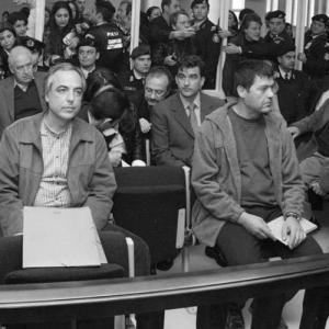 Ανακοίνωση συγγενών θυμάτων της τρομοκρατίας για την υπόθεση Κουφοντίνα