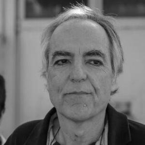 Πάνω από 800 υπογραφές στήριξης στον Δημήτρη Κουφοντίνα από καλλιτέχνες και διανοούμενους