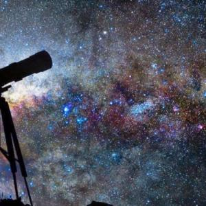 O Αστρονομικός Σταθμός Χολομώντα του ΑΠΘ εντάσσεται στο πρόγραμμα «Fibre in the sky»
