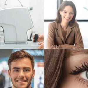 Νέα εξειδικευμένη κλινική ξηροφθαλμίας στο Ινστιτούτο  Ophthalmica